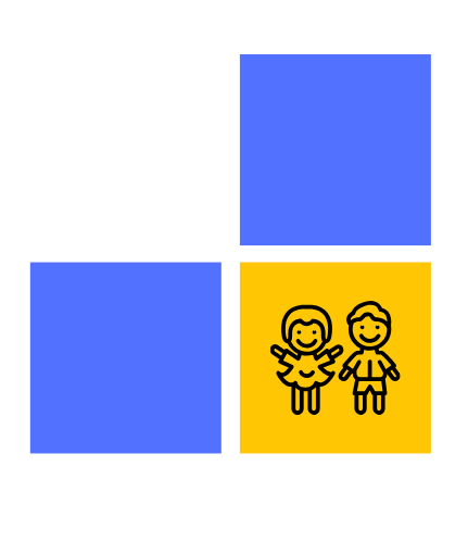 Centro da Criança