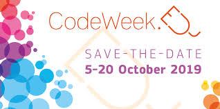 codeweek19